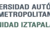 logo_curso_catalisis_240914