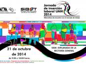 Jornada_Laboral_UAM