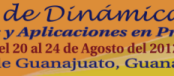 banner_tdm_2012