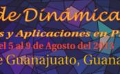 banner_tdm_2013