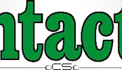 logo_revista_contactos