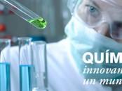 quimica_inovando