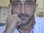 prof_Alberto_Escarpa