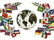 world_and_flags