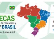OEA_GCUB_2015_banner
