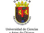 unicach_logo