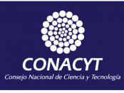 Logo-Conacyt