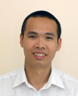Bao N Nguyen