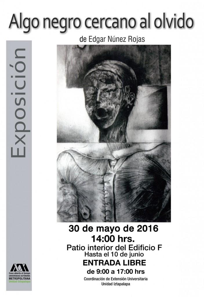 cartel desde las espinas 2016