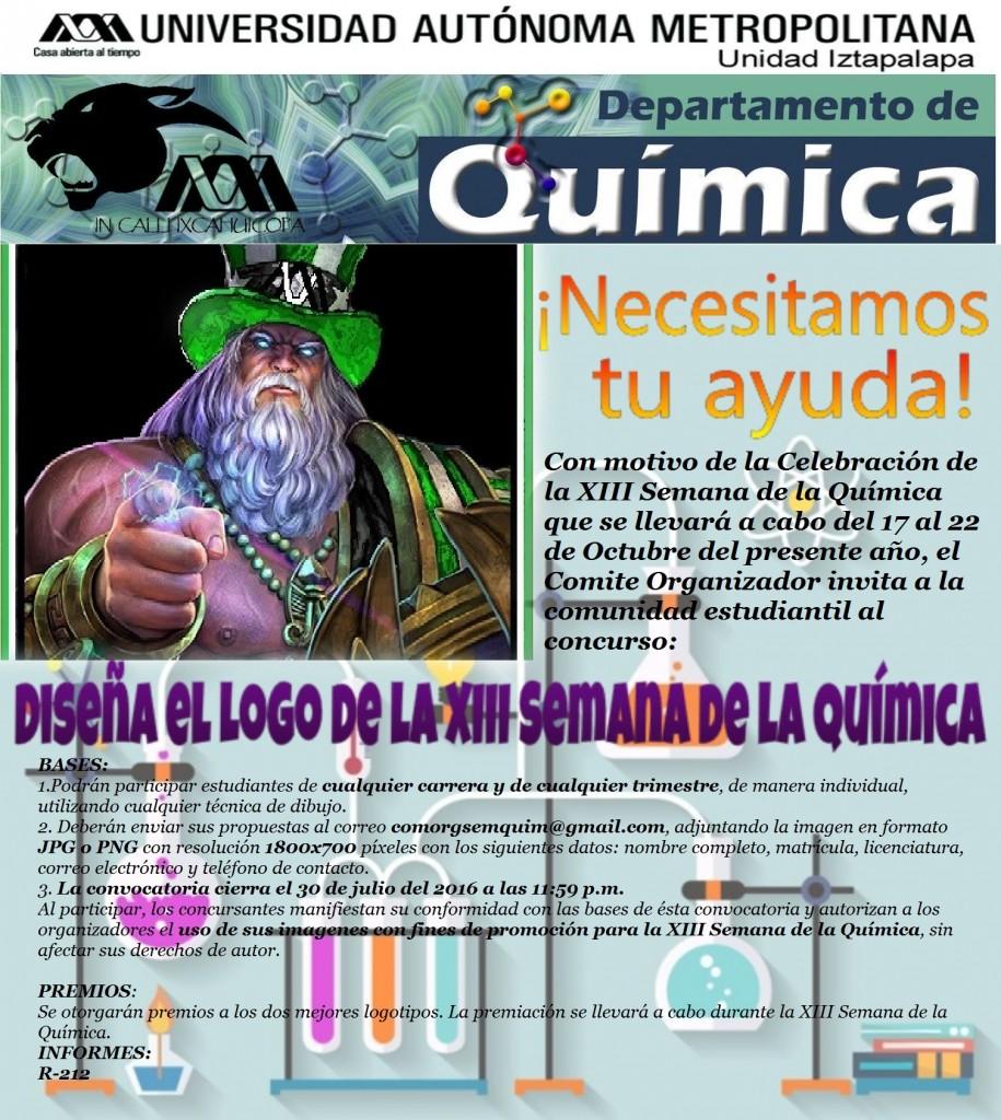 XIII_Semana_Quimica