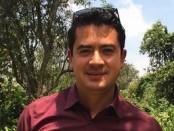 Dr Ilich A Ibarra