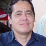 Fernando Rojas G