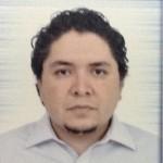 Dr_Alfredo_Guevara
