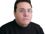 Dr_Ernesto_Rivera