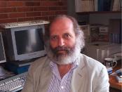Dr_Gustav_Martinez