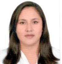 Dra_Adriana_Perez_Gonzalez