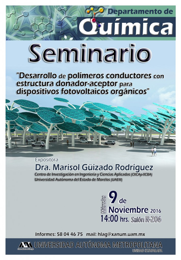 cartel_seminario_nov_09