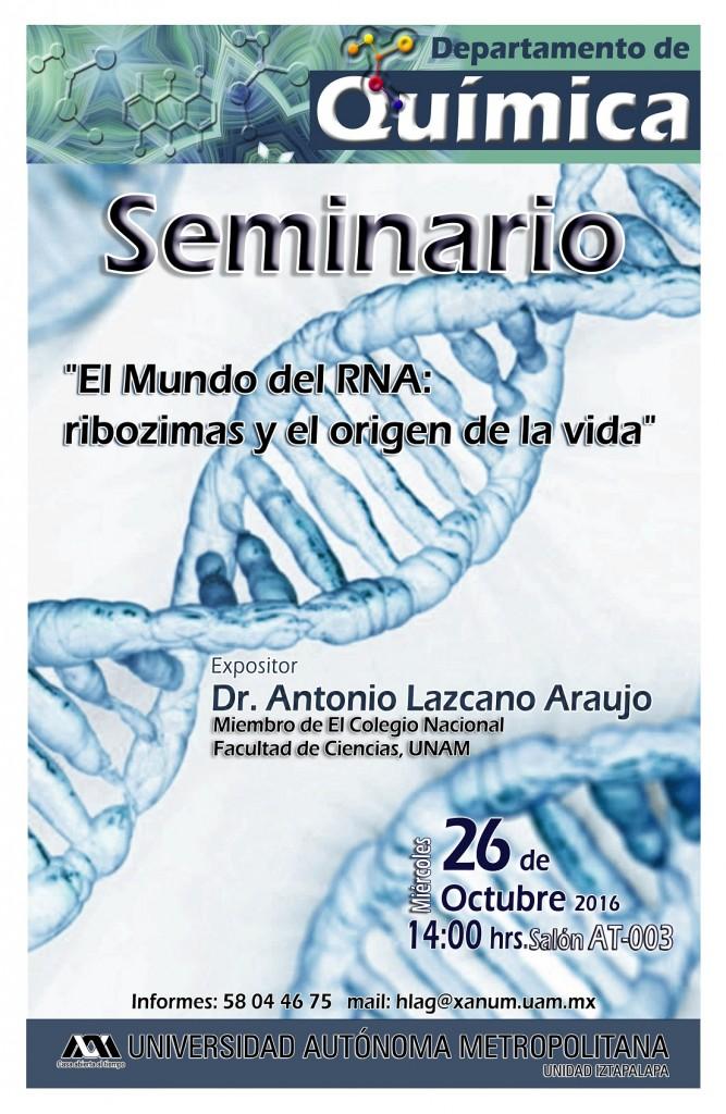 poster_seminario_102616