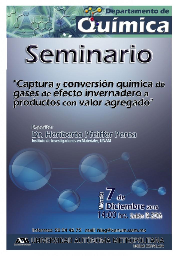 poster_seminario_120716