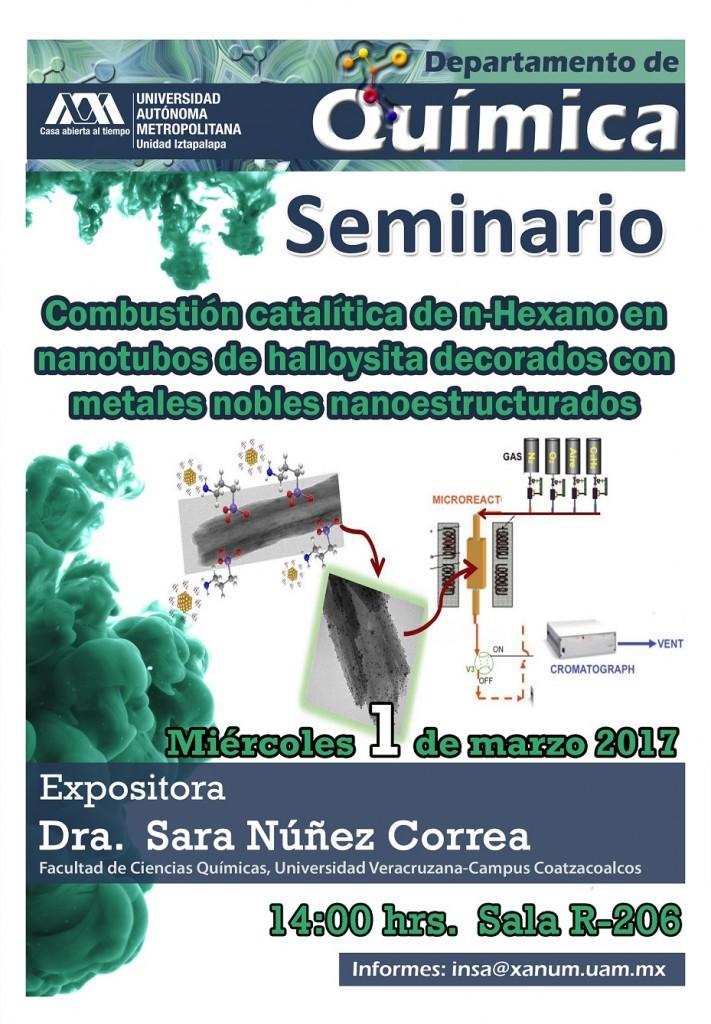 poster_seminario_020117