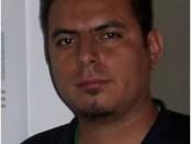 Alejandro-Islas