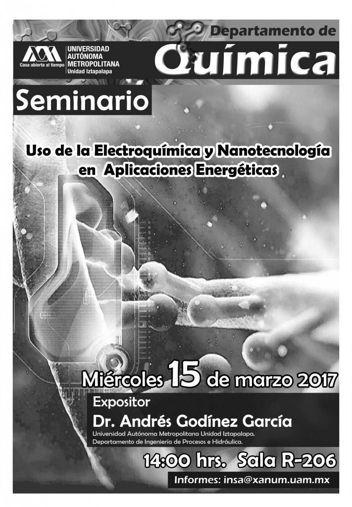 poster_seminario_031517
