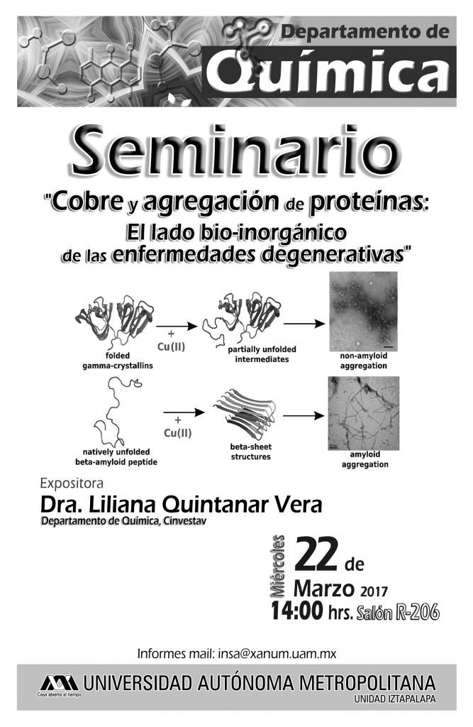 poster_seminario_032217