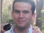 alejandro_suarez_toriello