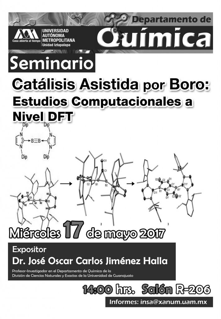 poster_seminario_17-myo-2017