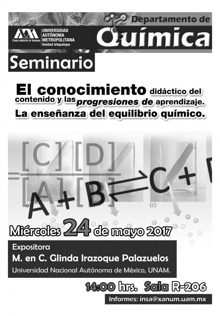 poster_seminario_24-myo-2017