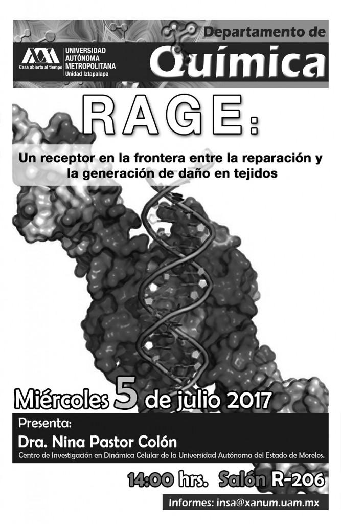 poster_seminario_05-julio-2017