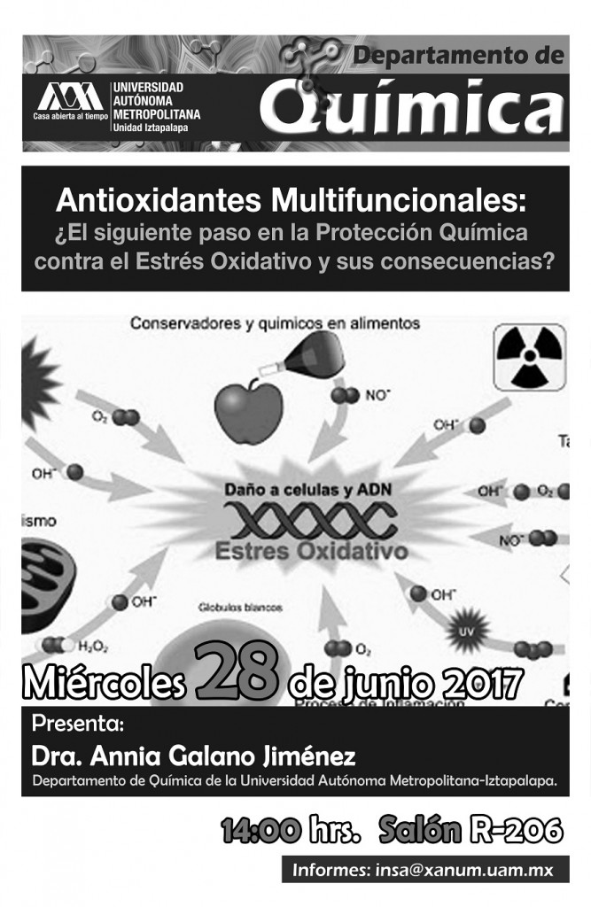 poster_seminario_28-jno-2017