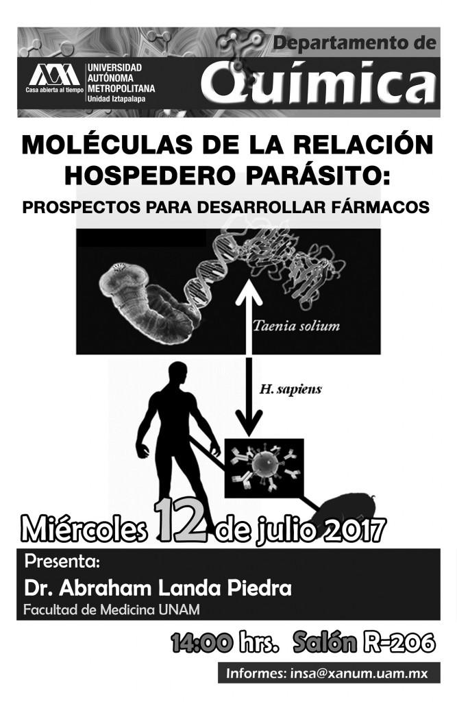 poster_seminario_12-julio-2017