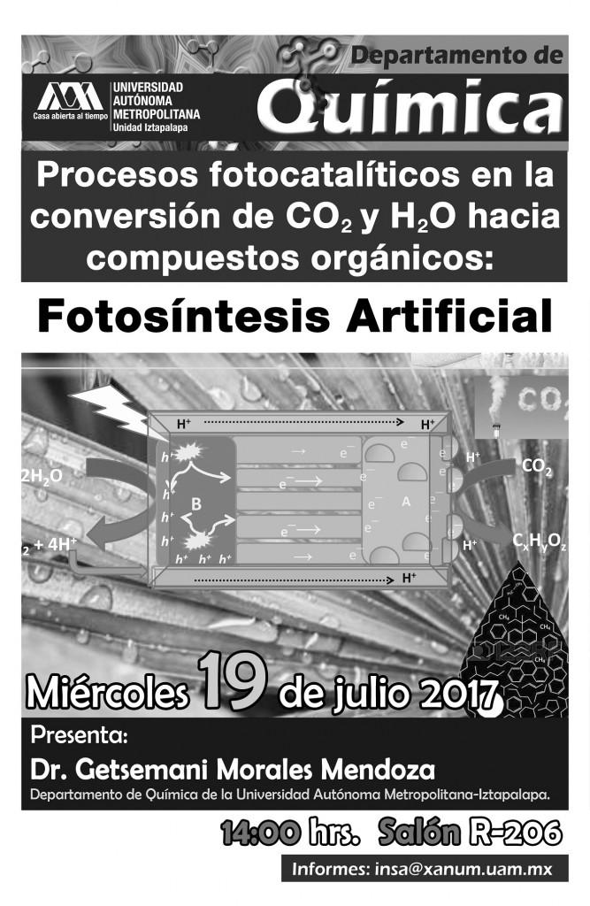 poster_seminario_19-julio-2017