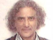 Dr_Fernando_Ruette