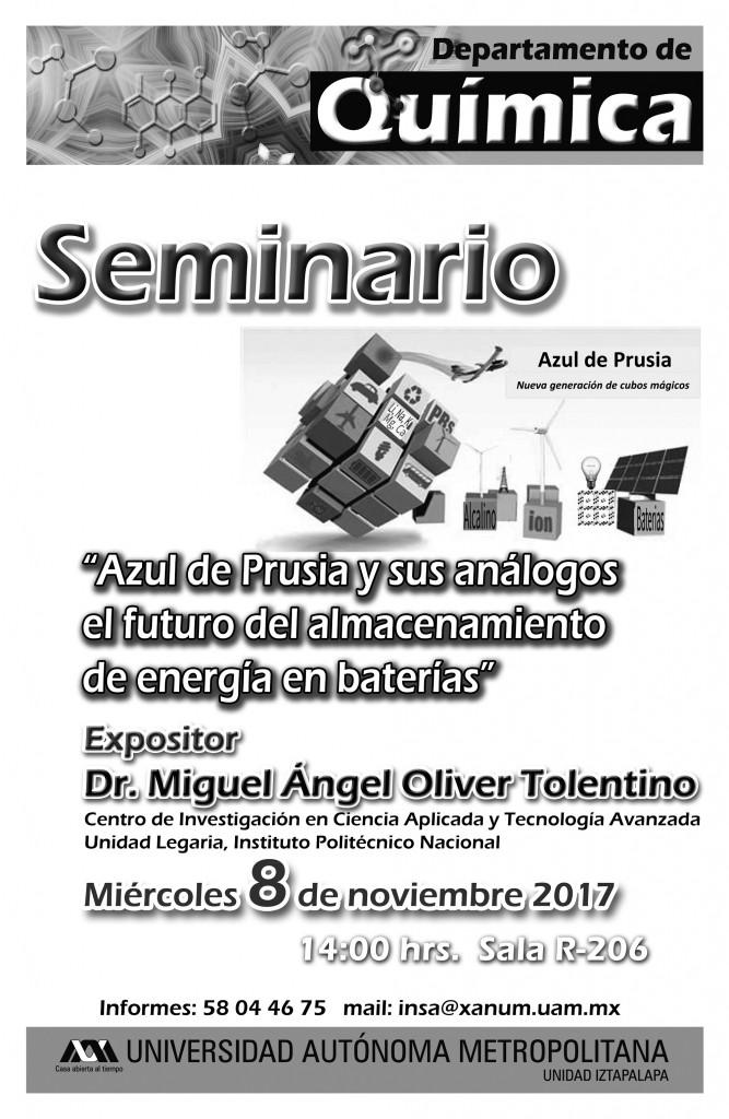 poster_seminario_08-noviembre-2017
