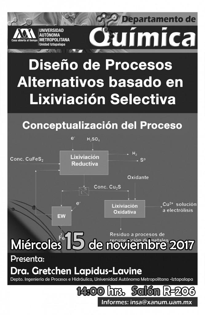 poster_seminario_15-noviembre-2017