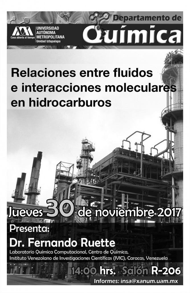poster_seminario_30-noviembre-2017