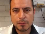 dr_alejandro_islas