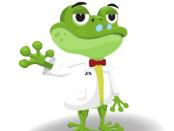 Dr_Mol