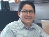 Dr_Javier_Carmona_seminario_20_junio_2018