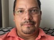 Dr_Pedro_Diaz_Leyva_seminario_27_junio_2018