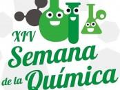 LogoXIVSemanaQuimica