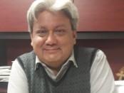 dr_armando_dominguez_seminario_23_enero_2019