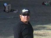 Dr_Miguel_Angel_Oliver_Tolentino