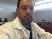 dr_fernando_belmont_bernal_-_seminario_16_octubre_2019