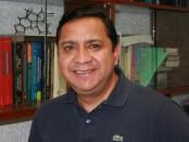 dr_luis_demetrio_miranda_g_-_seminario_20_enero_2020