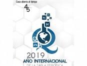 semana-tabla-periodica-2019