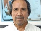 dr_cecilio_alvarez_-_seminario_02_septiembre_2020