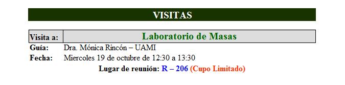 Programa-visita